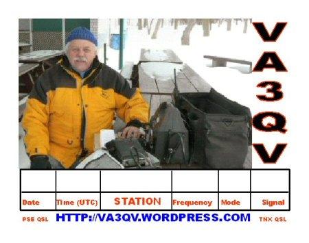 VA3QV_Portable_qsl