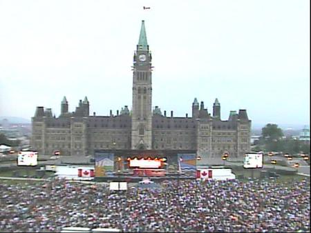 Canada_Day_2006_SM