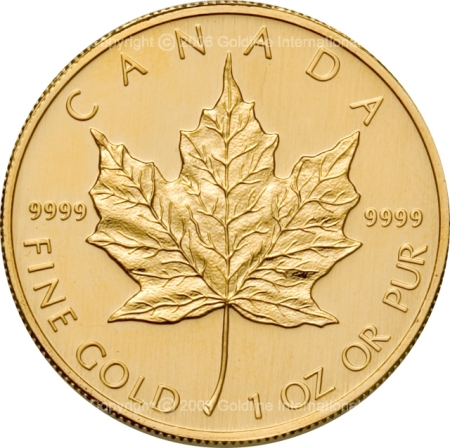 canadian-maple18-reverse-lrg