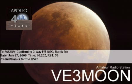 ve3moon_va3qv_qsl