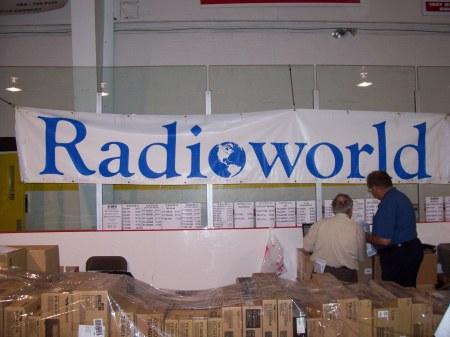CARP_RADIOWORLD