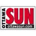 Ottawasuncom_squ_bigger