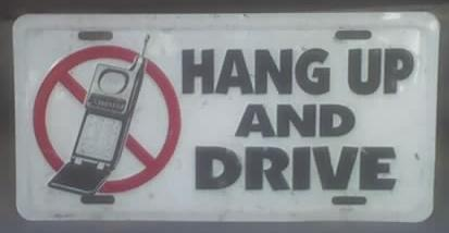 HANG_UP_AND_DRIVE