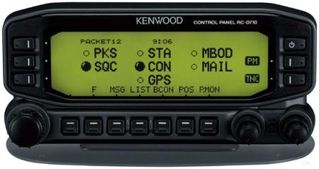 kenwood710-1