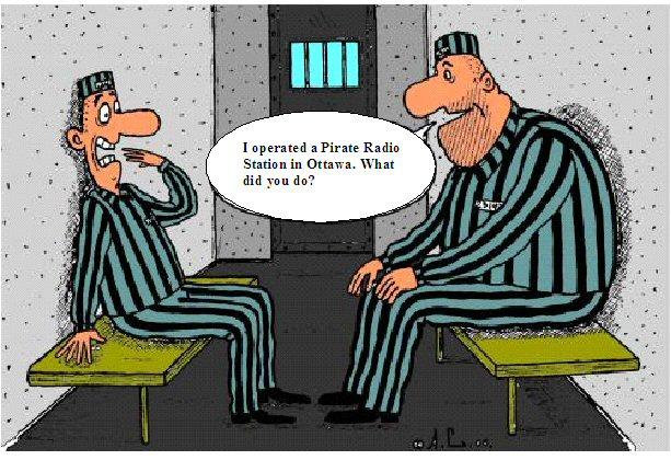<b>Pirate</b>+<b>radio</b>+<b>stations</b>