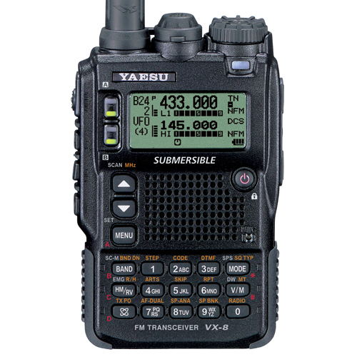 Evx 530 as well Yaesu Ft 897 moreover 712277 32351641959 also Motorola MOTOTRBOa EF BF BD EF BF BD Digital Mobile Radio DM3601 productID 92 Products details moreover s. on two way radios hf