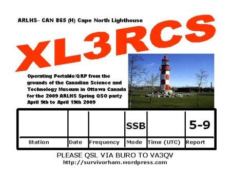 XL3RCS_QSL