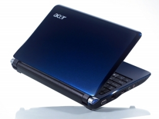 acer-aspire-one-aod250-1165_large