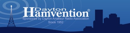 DaytonHamvention