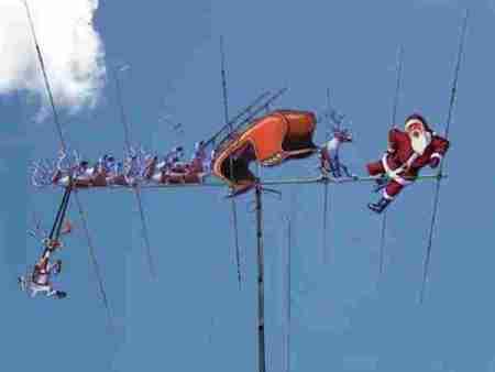 antenna-santa-antenna4