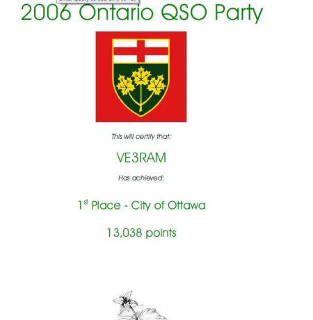 ve3ramOQP2006