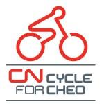 cncyclelogo1