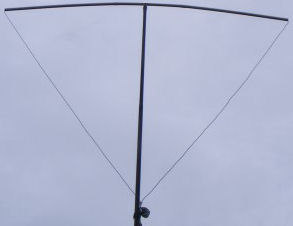 6-element-quad-loop-beam-antenna html in zojumewucuh github