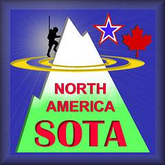 NA_SOTA