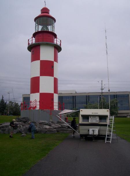 lighthouse-trailer