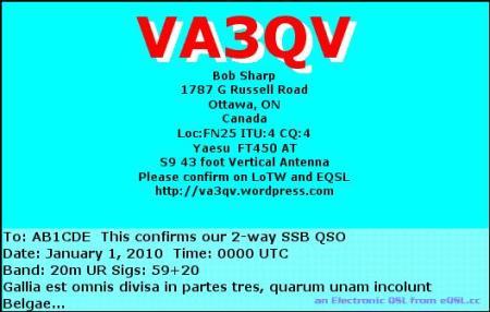 va3qv_new_EQSL