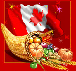 CA_thanksgiving11