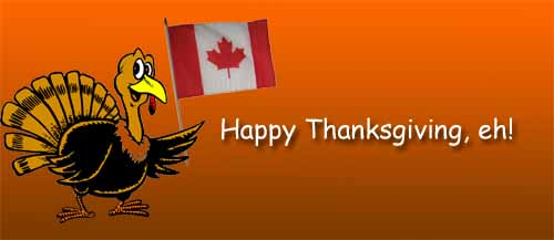 canada-thanksgiving-turkey