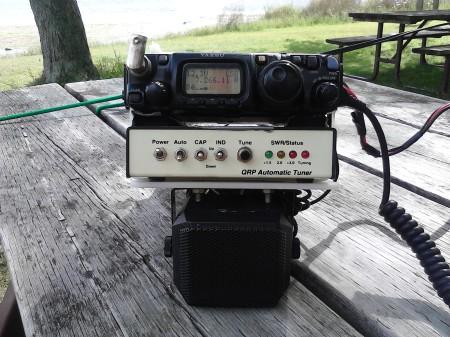chiliconradio
