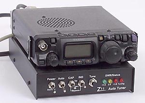 ft817front