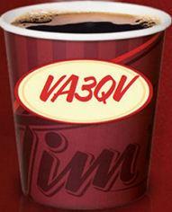 va3qvcoffee