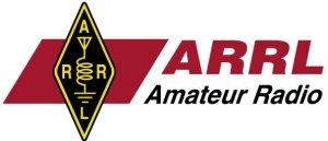 ARRL-logo