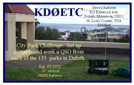 Parks_Challenge