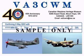 VA3CWM_40qslcard