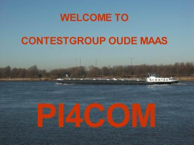 pi4com