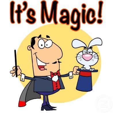 magicianandrabbit