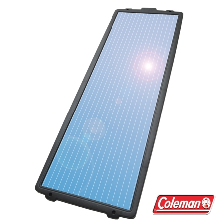 smallsolar3