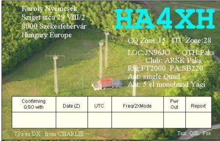 HA4XH_QSL_k_p