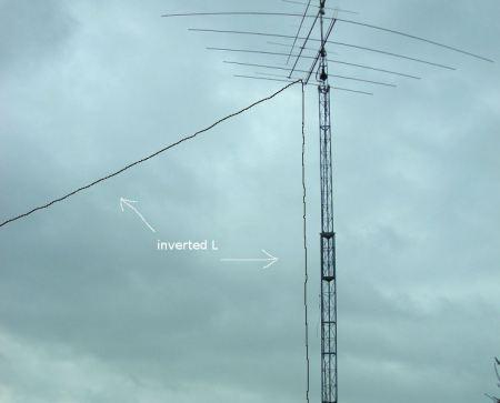 Qrp Communications Va3qv S Weblog