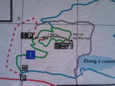 Mont_Morissette_Trail_Info