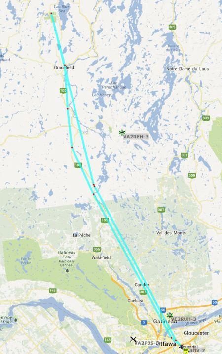 Sept_19_VA3QV-7_Track_MtMorisette_SOTA