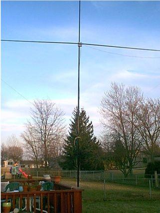 antenna_1