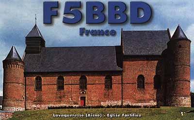 f5bbd_QSL