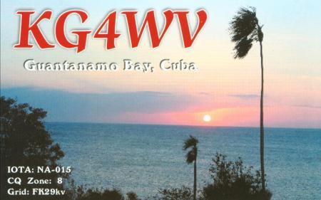 GITMO_QSL_Card