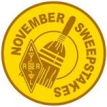 ARRL_November_Sweepstakes