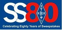 SS-80 logo