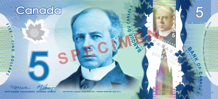 canadian5dollarbill