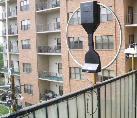 amateur radio antennas va3qv 39 s weblog