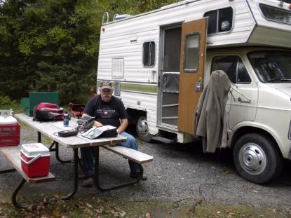 camper1
