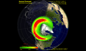 aurora-forecast-solar-storm-march17