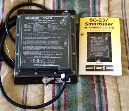 sgc-237