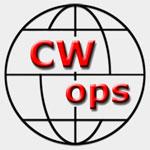 CW_OPS_LOGO