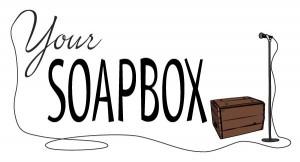 soapbox-600