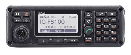 IC-F8100_frt