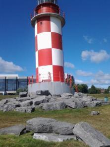 lighthouse00