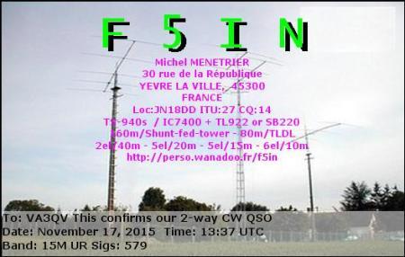 F5IN_EQSL